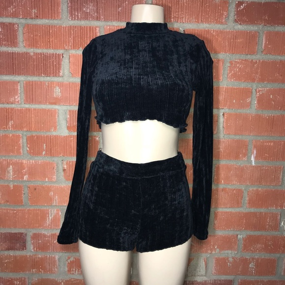 c6b7685d4355 Fashion Nova Shorts
